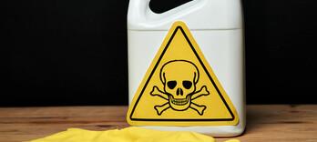 Attaques à l'acide. Éviter le pire grâce à un geste simple  - Alternative Santé