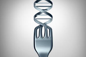 Nutrigénomique : protéger son ADN des mutations depuis son assiette
