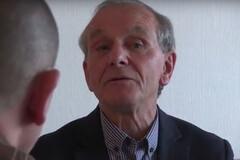 Le Pr Axel Kahn et les médecines alternatives