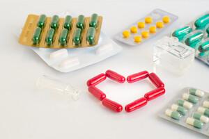 L'usage systématique de certains médicaments pour le coeur est inutile