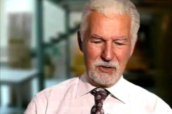 Les vertus de la respiration consciente avec Edouard Stacke, psychosociologue