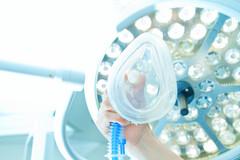 L'anesthésie : souvent nécessaire mais pas toujours anodine