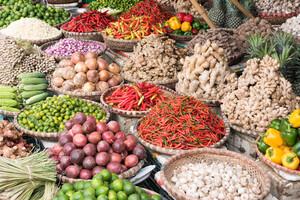 Les produits du marché regorgent de principes actifs antidiabète