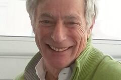 Antoine Vial a notamment co-fondé les living labs santé autonomie