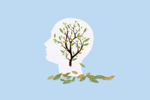 Alzheimer : victoire à l'horizon (I)