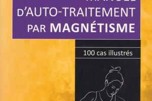 Manuel d'auto-traitement par magnétisme