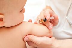 Pétition : Non à une campagne massive de vaccination forcée !