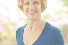 le Dr Bernadette de Gasquet redessine le paysage de la maternité et du training sportif depuis les années 1980.