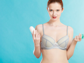 lien confirmé : l'aluminium favorise l'apparition du cancer du sein