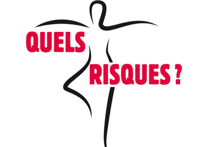 Cancer, quels risques ? du Dr Martine Perez