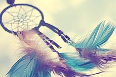 Les capteurs de rêves