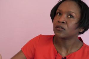 Le Tantra des 4 directions avec Domoina Bockomba