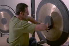 Relaxo'Gong : branchez-vous sur la fréquence Harmonie