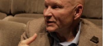 Dr Korotkov : pionnier de la médecine quantique (2ème partie) - Alternative Santé