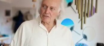 Fabien Maman, pionnier de la thérapie par les sons - Alternative Santé