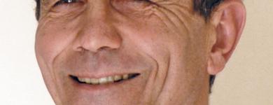 Jean Graciet un nouveau regard sur soi