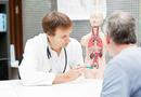 Entre 40 et 50 ans, la prostate gonfle. Cette augmentation est biologiquement normale.