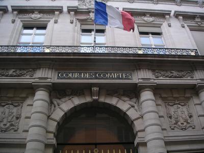 De quoi se mêle la Cour des comptes?