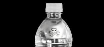 L'eau en bouteille, rien que de l'eau? - Alternative Santé