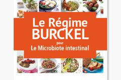 Le régime Burckel, d'André Burckel