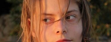 Julie Saint-Clair : « Comment j'ai surmonté l'endométriose »