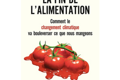 La fin de l'alimentation, de W. Bommert et M. Landzettel