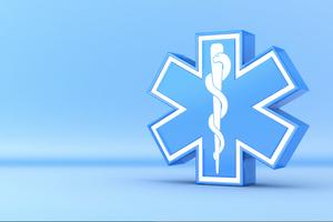 La santé n'appartient ni aux médecins ni aux laboratoires pharmaceutiques
