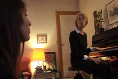 Nathalie Lefèvre a testé le chant holistique