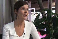 Carole-louvel-cancer-du-sein - alternativesante.fr