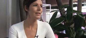 Carole Louvel, à propos du cancer du sein - Alternative Santé
