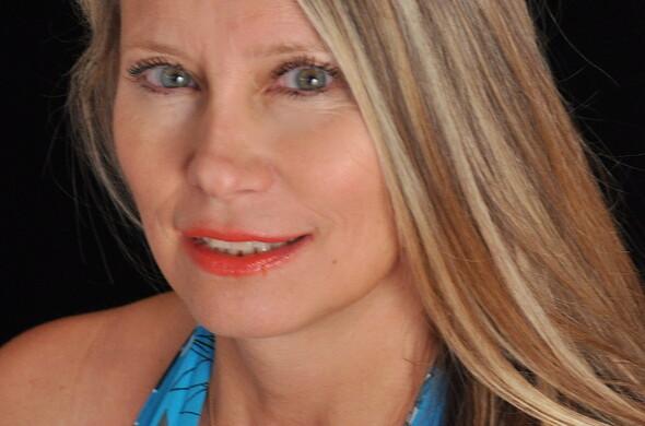 Catherine Lyr : L'astrologie au service de la santé