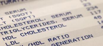 Cholestérol : bon ou mauvais ? Trop ou trop peu ? On rebat (encore) les cartes !  - Alternative Santé