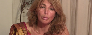 Claire-de-Lys-tantrisme-alternativesante.fr