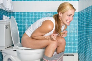 Constipation : comment la soulager ?
