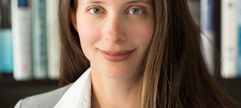 Grossesse. Loin des mythes, les vrais conseils - Alternative Santé