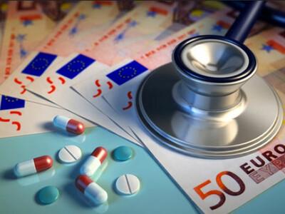 coût de la santé