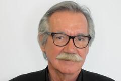 Dr Robert Kempenich