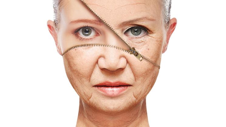 Médecine anti-âge (5) : quid de la médecine esthétique