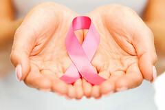 faire du cancer notre allié