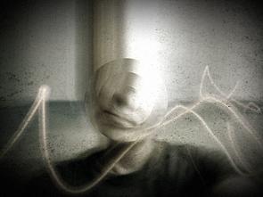 Vous pouvez reprogrammer votre cerveau pour vous débarrasser de vos anxiétés