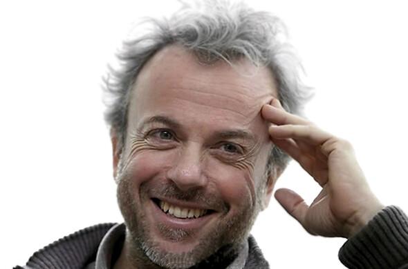 Frédéric Lenoir : donner du sens à sa vie