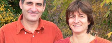 Rose et Gilles Gandy : du sens à la maladie