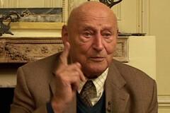 Interview d'André Gernez