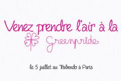 Greenpride