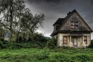 Votre habitation peut abriter un ensemble de facteurs nocifs invisibles