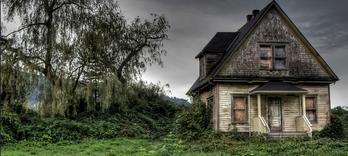 Votre habitat est-il malsain ?  - Alternative Santé