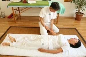 Le myo-énergétique s'appuie sur la mémoire des muscles. (crédit photo : www.myo-energetique.com/)