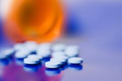 Médecine anti-âge (4) : les traitements hormonaux