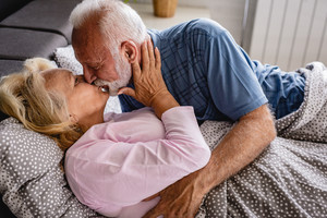 alternativesante.fr-sexualite-seniors