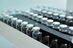 Sûreté vaccinale : 130 associations demandent des comptes à l'OMS